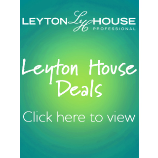 Leyton House Deals