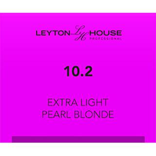 LH SILK DEMI 10/2 EXTRA LIGHT PEARL BLONDE 80ML