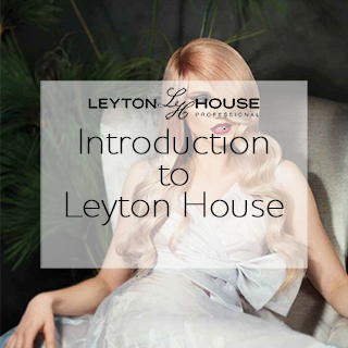 Leyton House - Introduction to Leyton House Course - Perth - 10th September - 10am-4pm