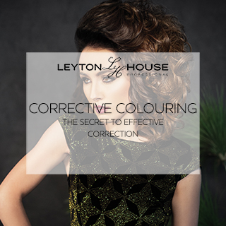 Leytin House - Corrective Colouring - 12th August - Perth - 10am-5pm