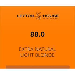 LH SILK PERMANENT EXTRA NATURAL LIGHT BLONDE 100ML