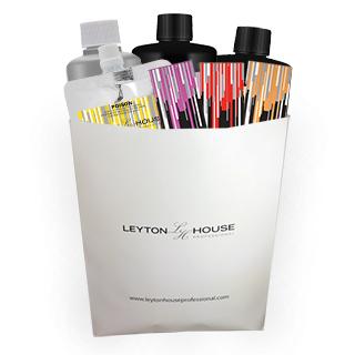 Leyton House Spotlight Pack Rachel's Deal