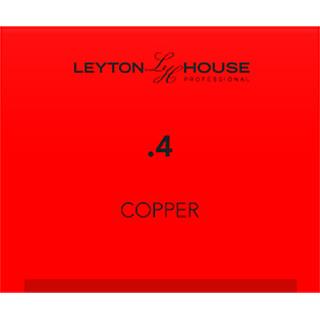 LH SILK ROUGE /4 COPPER 100ML