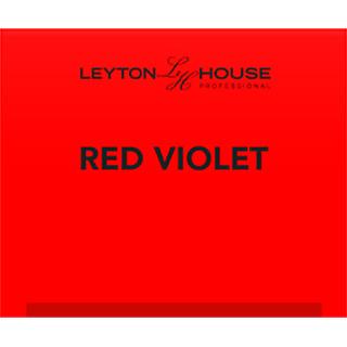 LH SILK ROUGE RED VIOLET 100ML