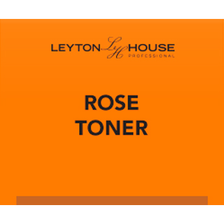 LH SILK TONER ROSÉ 100ML