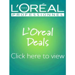L'Oreal Deals