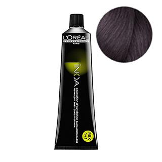 Loreal Inoa 6/20