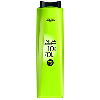 Inoa Developer 10 Volume 3% 1 Litre