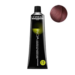 Inoa Le Bronzing Ruby Bronze .26 84ml