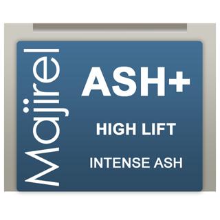 MAJIREL HIGH LIFT ASH+ 50ML