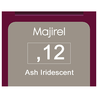 MAJIREL METALS M,12 CRYSTAL ASH 50ML