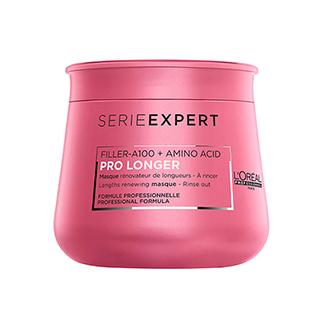 Loreal Serie Expert Pro Longer Masque 250ml