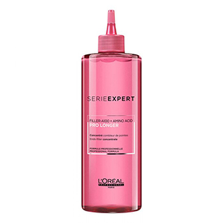 Loreal Serie Expert Pro Longer Concentrate Filler 400ml