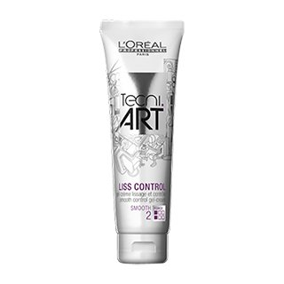T.ART LISS CONTROL 150ML