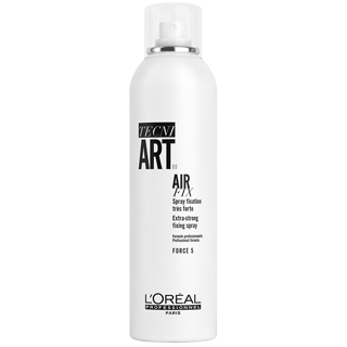 Loreal Tecni Art Airfix Spray 250ml