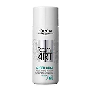 T.ART SUPER DUST 7G