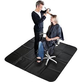 DMI pvc Floor Protector Mat