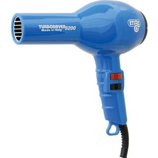 ETI 3200 TURBO HAIRDRYER BLUE