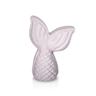 Mad Beauty Mermaid Tail Bath Fizzer