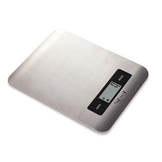 SINELCO STEEL STYLE 2 ELECTRONIC SCALE