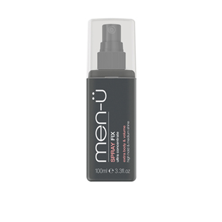 Men-U -Spray Fix 100ml