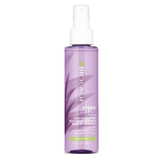 BIOLAGE HYDRASOURCE DEWY MOISTURE MIST 125ML