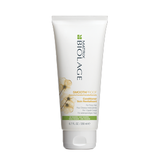 BIOLAGE SMOOTHPROOF CONDITIONER 200ML