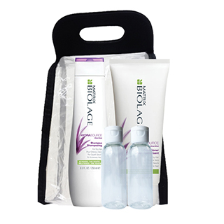 Total Results Hydrasource Home & Away Pack