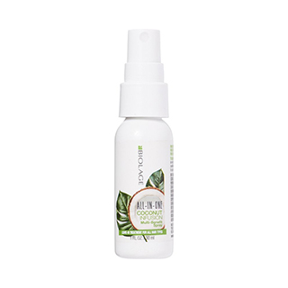 Bio All In One Spray Mini 30ml