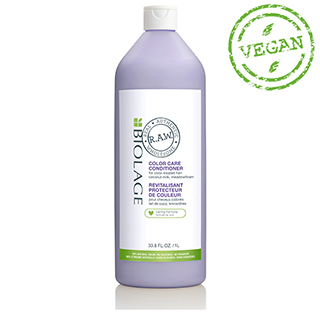 Biolage Raw Colorseal Conditioner Litre