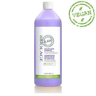 Biolage Raw Colorseal Shampoo Litre