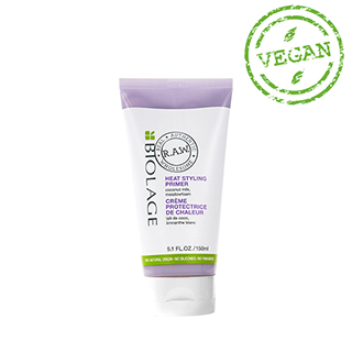 Matrix Biolage Color Care Heat Styling Primer 150ml