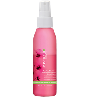 BIOLAGE COLORLAST SHINE SHAKE 150ML