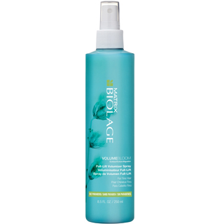 Biolage Volumebloom Volumizer Spray 250M