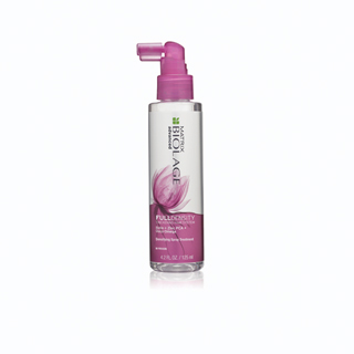 BIOLAGE FULL DENSITY THICKENING SPRAY 125ML