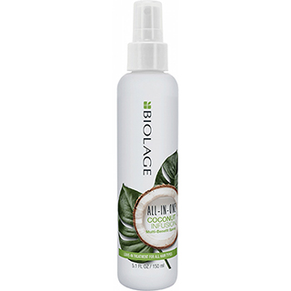 Biolage All in One Cocobut Infusion Leave In Spray 150ml