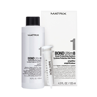 BOND ULTIM8 STEP 1 125ML