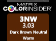 Colorinsider 3Nw 67ml (3.03)