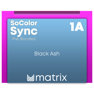 New Color Sync Pre Bonded 1A 90ml
