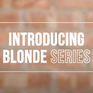 Matrix SoColor Beauty - Blonde Collection Video