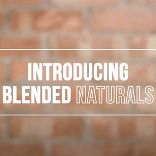 Matrix SoColor Beauty - Blended Naturals Video