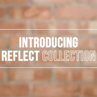 Matrix SoColor Beauty - Reflect Collection Video