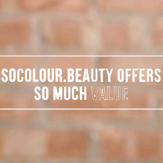 Matrix SoColor Beauty - Value Video