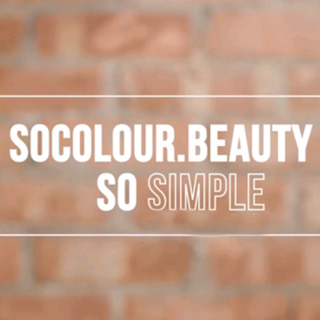 Matrix SoColor Beauty - Simple Video