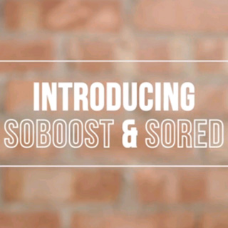 Matrix SoColor Beauty - SoBoost Video