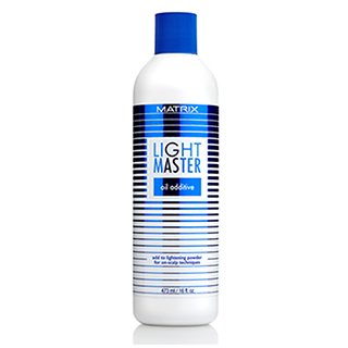 MATRIX LIGHT MASTER OIL ADDITIVE 500ML