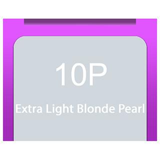 Socolor Beauty 10P Metallic Pearl