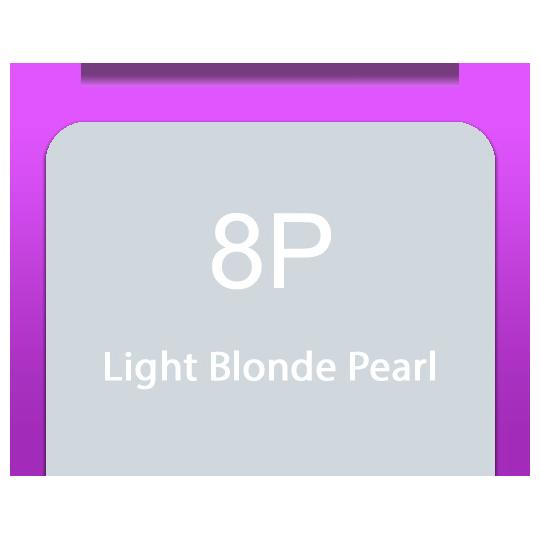 Socolor Beauty 8P Metallic Pearls