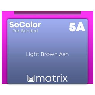 New SocolorBeauty Pre Bonded 5A 90ml