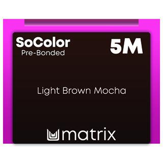 New SocolorBeauty Pre Bonded 5M 90ml